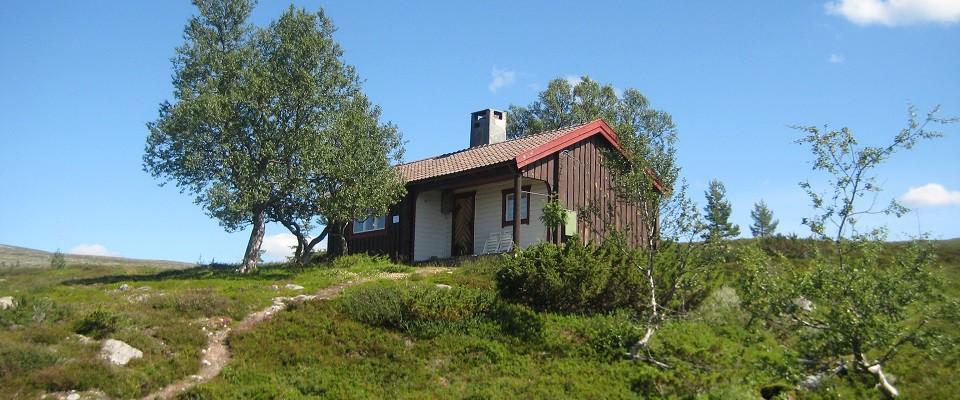Groevelsjoen-960x400