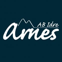 AbIdreArne_1x1-01